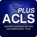 ACLS Plus - ACLS + ACLS EP