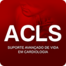 ACLS - Advanced Cardiac Life Support