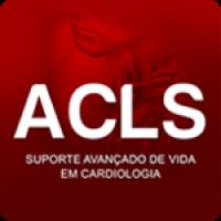ACLS | Porto Velho/RO | Data: 7 e 8 de março de 2020