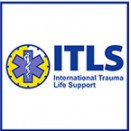 ITLS - International Trauma Life Support
