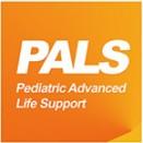 PALS - Suporte Avançado de Vida em Pediatria