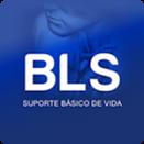 BLS - Suporte Básico de Vida
