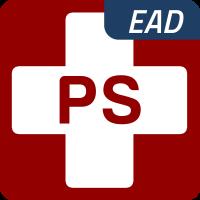 EAD | Primeiros Socorros