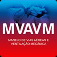 MVAVM | Porto Alegre /RS | Data: 25 e 26 de setembro de 2021