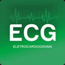 ECG - Eletrocardiograma