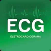 ECG | Porto Alegre /RS | Data: 10 e 11 de julho de 2021