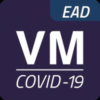 EAD | VM Covid-19 | Curso de Ventilação Mecânica voltado para o COVID-19