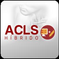 ACLS  Híbrido