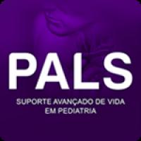 PALS | Porto Alegre /RS | Data: 19 e 20 de junho de 2021
