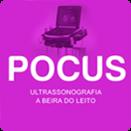 POCUS