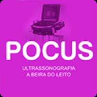 POCUS | Porto Alegre/RS | Data: 26 e 27 de junho de 2021